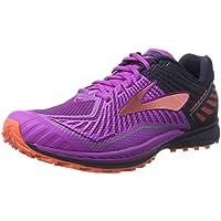 Brooks Women's Mazama Running Shoes