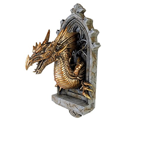 alchemy-gothic-the-laidly-relic-figurine-by-alchemy-gothic