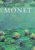 Image de Monet