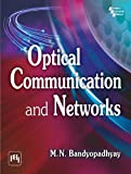 Primarily intended as a textbook for undergraduate courses in electrical, electronics and telecommunication engineering, this compact and student-friendly book presents a comprehensive coverage of optical communication. Organized in 15 chapters, t...