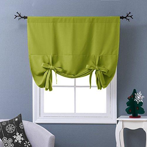 tenda-termica-isolante-oscurante-grigio-ponydance-tie-up-paralume-tessuto-fresh-green-w46-x-l63