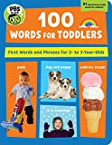 Priddy Books Kid Books - Best Reviews Guide