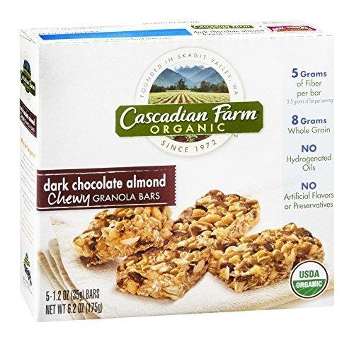 cascadian-farms-org-dark-choc-almond-granola-bar-12x62-oz-by-cascadian-farms