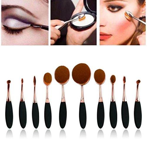 rosennie-10pc-set-toothbrush-eyebrow-foundation-eyeliner-lip-oval-brushes