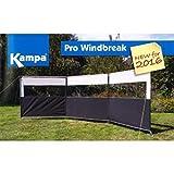Kampa Pro Windbreak