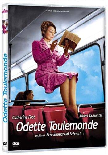 "<a href=""/node/29769"">Odette Toulemonde</a>"