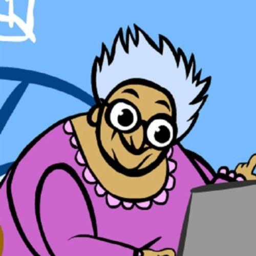grandma-got-a-facebook