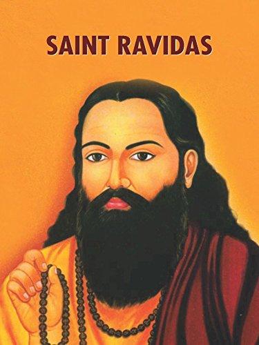 Saint Ravidas