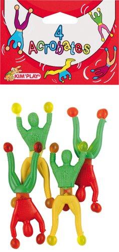 kim-play-185-gioco-di-plein-air-4-x-uomini-acrobat