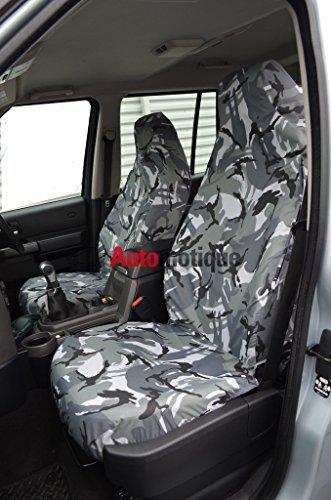 ford-ranger-99-06-delantero-fundas-de-asiento-gris-camuflaje-dpm