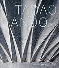 Tadao Ando - Le défi