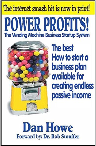 power-profits-the-vending-machine-business-startup-system-the-best-how-to-start-a-business-plan-avai
