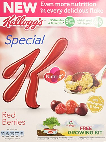 kelloggs-special-k-red-berries-cereal-320-g-pack-of-3