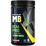MuscleBlaze BCAA Pro (Fruit Splash)