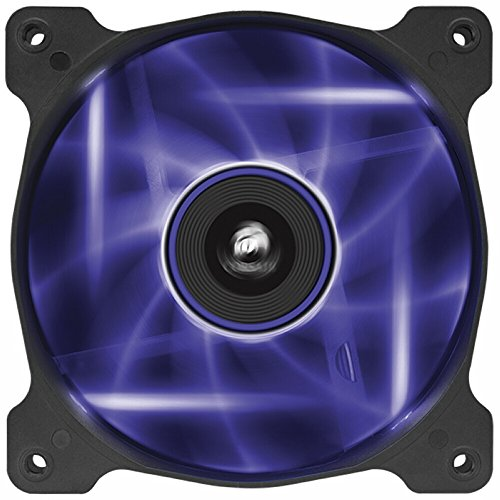 corsair-air-series-af120-led-120mm-quiet-edition-high-airflow-led-fan-purple-single-pack