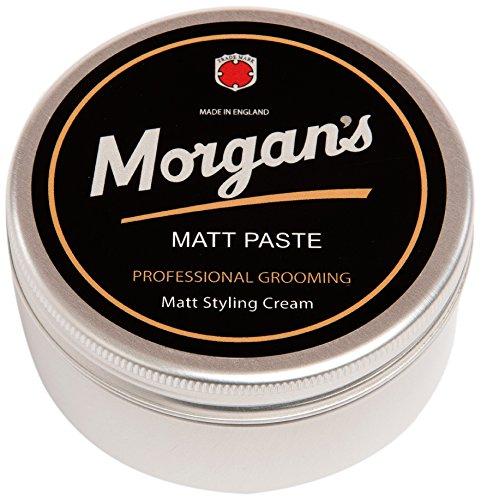 Morgan's Matt Paste 100ml