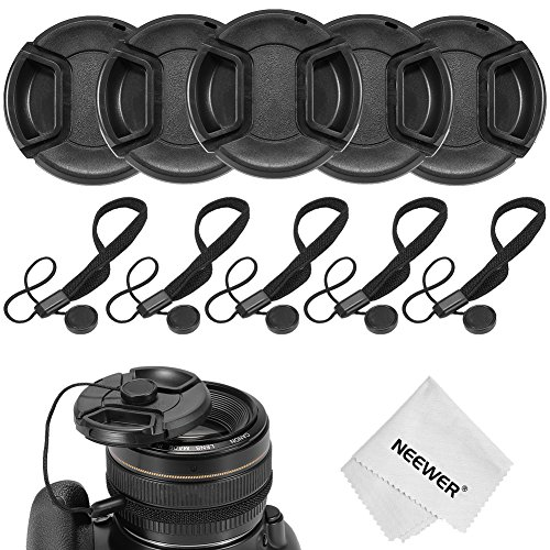 neewer-58mm-camera-lens-cap-kit-for-canon-rebel-t5i-t4i-t3i-t3-t2i-t1i-canon-eos-700d-650d-600d-550d