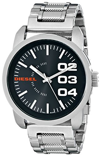relojes-hombre-diesel-diesel-men-dz1370