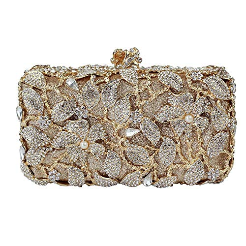 ORSAY Box-Clutch, mit
