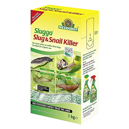 neudorff-sluggo-slug-and-snail-killer-1kg-shaker-box