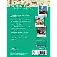 Madrid-Con-pianta