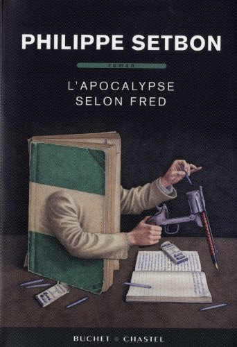 "<a href=""/node/4947"">L'apocalypse selon Fred</a>"