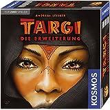 Targi - Die Erweiterung [Import allemand]