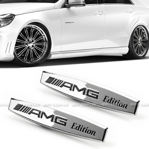 2-x-3d-amg-chrom-metall-fuer-fender-seitlich-badge