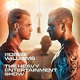 The Heavy Entertainment Show -