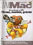 SVM Mac N�130 - Du cam�scope au DVD -...