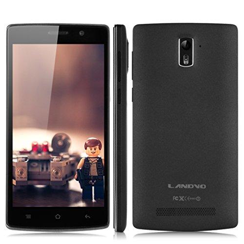 landvo-l200s-4g-fdd-lte-smartphone-debloque-50-hd-ips-ecran-android-44-quad-core-mtk6582-dual-camera