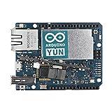 Arduino A000003 Entwicklungsplatine, A000003
