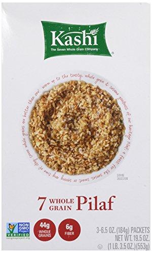 7-whole-grain-pilaf-3-packets-65-oz-184-g-each-kashi
