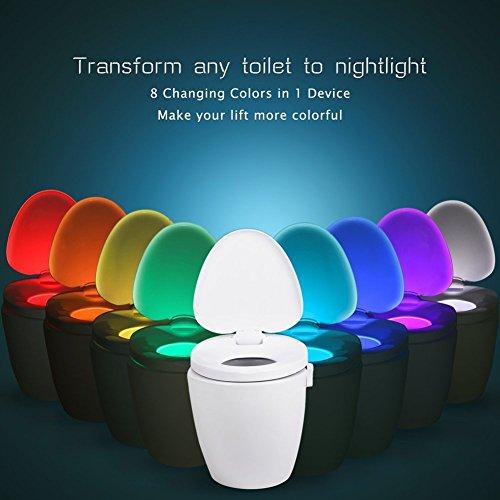 toilet-seat-light-memteq-led-sensor-motion-activated-toilet-night-light-battery-operated-toilet-bowl