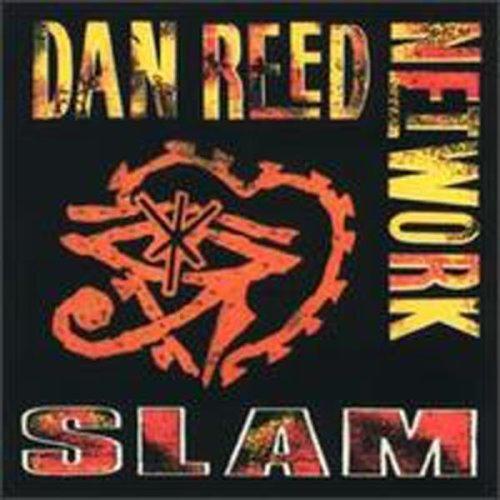 Slam by Dan Reed Network (1994-01-25)