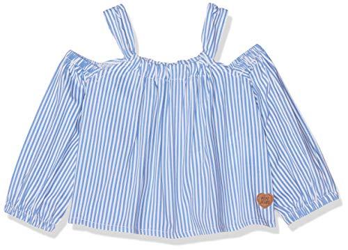 Pepe Jeans Cass Blusa, (Multi 0Aa), 11-12 años (Talla del Fabricante: 12) para Niñas