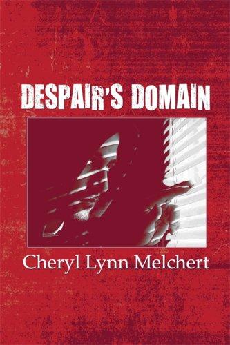 Despair's Domain Cover Image