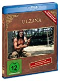 Ulzana - HD-Remastered [Blu-ray]