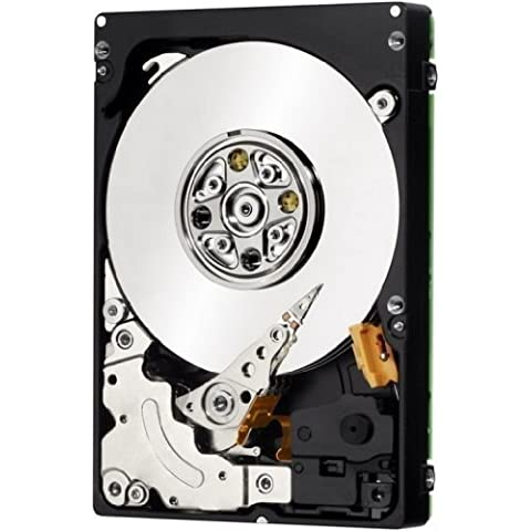 i.norys 640GB 2,5' 12,5mm SATA (INO-IHDD0640S-N1) Notebook HDD