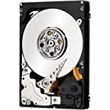 i.norys INO-IHDD0250S-N1 interne Festplatte 250GB (6,35 cm (2,5 Zoll), 5400rpm, 8-16, SATA)