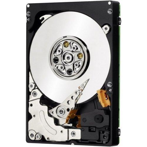 i.norys 250GB 2,5' 12,5mm SATA (INO-IHDD0250S-N1) Notebook HDD