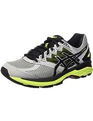 Asics Gt-2000 4, Chaussures de Sport Homme