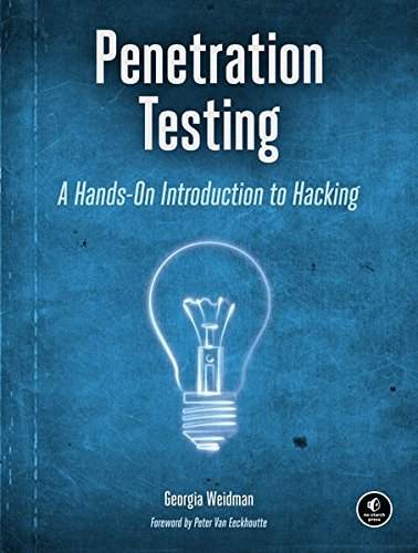 penetration-testing-a-hands-on-introduction-to-hacking