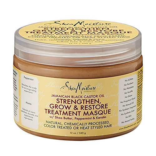 shea-moisture-amaican-black-castor-oil-strengthen-grow-and-restore-treatment-masque-12oz