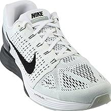 more photos 75c7d f7699 Nike Lunarglide 7 Scarpe da Ginnastica, Uomo