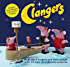 Clangers: Make the Clangers and their planet with 15 easy step-by-step projects