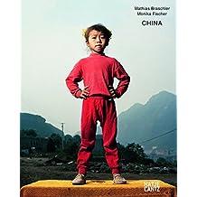 Mathias Braschler Monika Fischer: China