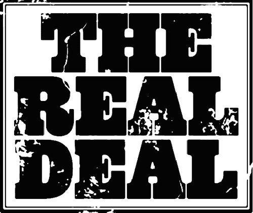 real-deal-vinilo