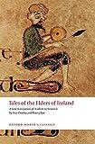 ISBN 0199549850