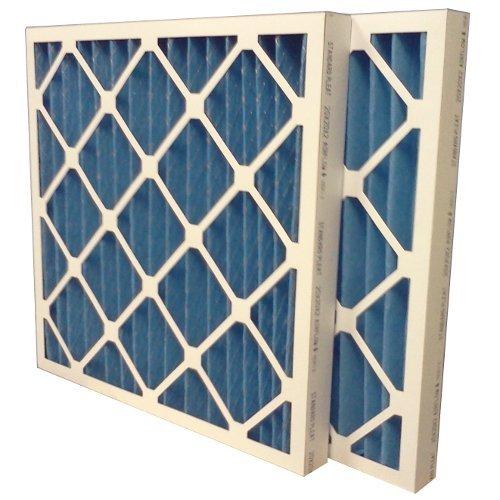 US Home Filter SC40-20X30X2 20x30x2 Merv 8 Pleated Air Filter , 20 x 30 x 2 by US Home Filter - Pleated Air Filter